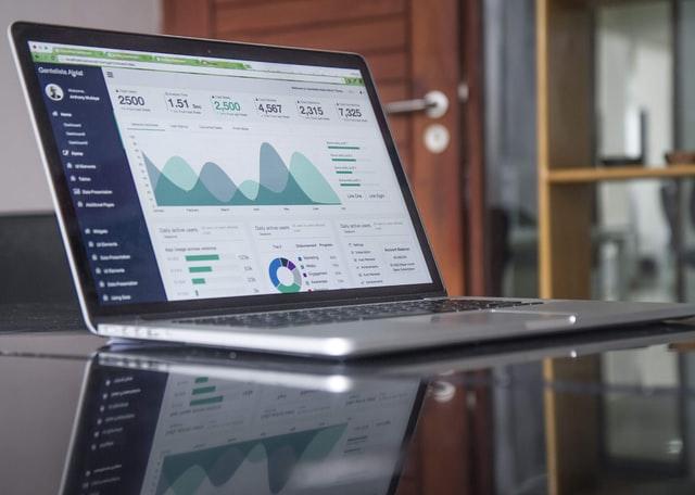 Telecommuting Statistics